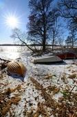 2014 極光之旅:Lake 05.jpg
