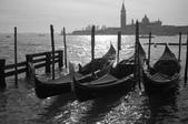 2013 威尼斯 - 布魯安諾:DSC_6833.JPG