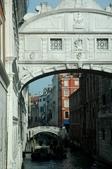 2013 威尼斯 - 布魯安諾:DSC_6837.JPG