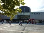 2011夏日繽紛北海道_函館綜合:函館火車站011.jpg