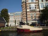 2011荷蘭阿姆斯特丹玻璃船遊運河:阿姆斯特丹遊船007.jpg