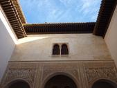 2011格拉納達之1_阿爾汗布拉宮:格拉納達阿爾汗布拉宮022.jpg