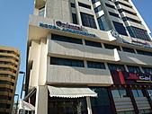 2010杜拜土耳其奢華之旅_7_阿布達比旅遊花絮:美蓮阿布達比旅館001.JPG