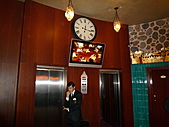2010杜拜土耳其奢華之旅_13_餐食彙編:伊斯坦堡Galata Tower235.JPG