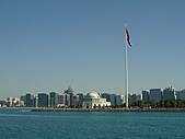 2010杜拜土耳其奢華之旅_3_親王遊艇出海:親王遊艇出遊165.JPG