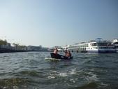2011荷蘭阿姆斯特丹玻璃船遊運河:阿姆斯特丹遊船065.jpg
