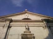 威尼斯福爾摩沙教堂:威尼斯福爾摩沙教堂25.jpg