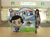 2011夏日繽紛北海道_family1:函館203.jpg