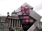 2012倫敦:倫敦047.jpg