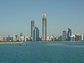 2010杜拜土耳其奢華之旅_3_親王遊艇出海:親王遊艇出遊166.JPG