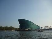 2011荷蘭阿姆斯特丹玻璃船遊運河:阿姆斯特丹遊船066.jpg