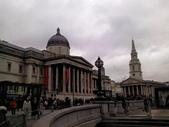 2012倫敦:倫敦059.jpg