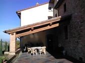 2011義大利風光集錦:托斯卡那Poderi ARCANGELO風味餐001.jpg