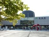 2011夏日繽紛北海道_函館綜合:函館火車站012.jpg