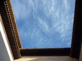 2011格拉納達之1_阿爾汗布拉宮:格拉納達阿爾汗布拉宮023.jpg