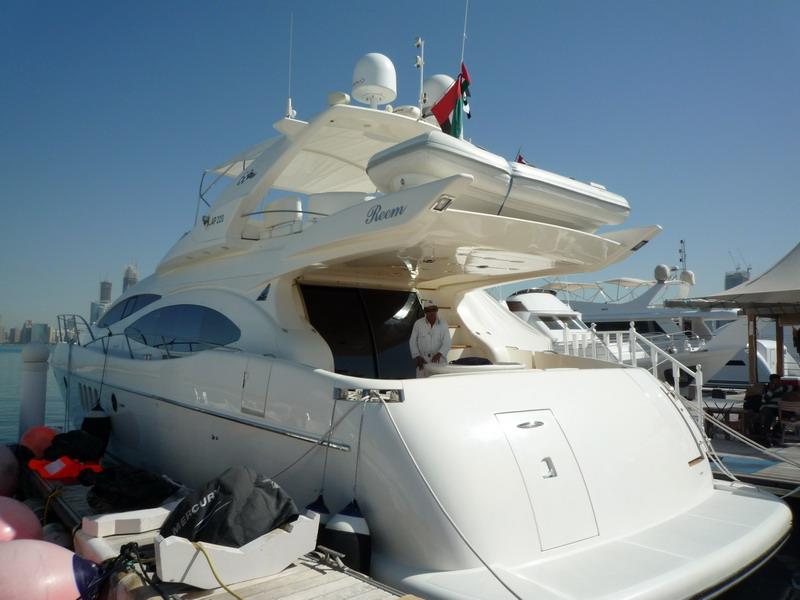 2010杜拜土耳其奢華之旅_3_親王遊艇出海:親王遊艇出遊074.JPG