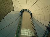 2010杜拜土耳其奢華之旅_7_阿布達比旅遊花絮:阿布達比Marina_Mall187.JPG