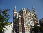 2011荷蘭阿姆斯特丹玻璃船遊運河:阿姆斯特丹遊船008.jpg
