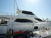 2010杜拜土耳其奢華之旅_3_親王遊艇出海:親王遊艇出遊075.JPG