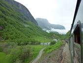 沃斯米爾達佛郎高山火車:高山火車037.JPG