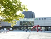 2011夏日繽紛北海道_函館綜合:函館火車站013.jpg