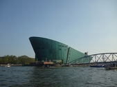 2011荷蘭阿姆斯特丹玻璃船遊運河:阿姆斯特丹遊船067.jpg