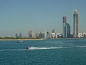 2010杜拜土耳其奢華之旅_3_親王遊艇出海:親王遊艇出遊167.JPG