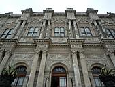 2010杜拜土耳其奢華之旅_10_多爾瑪巴切宮:伊斯坦堡多爾馬巴切205.JPG