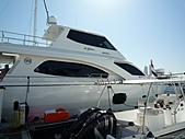 2010杜拜土耳其奢華之旅_3_親王遊艇出海:親王遊艇出遊076.JPG