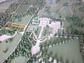 瑪梅松城堡:瑪梅松城堡032.JPG