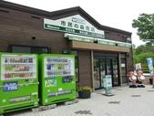 2011夏日繽紛北海道_函館綜合:函館托拉比斯女子修道院084.jpg
