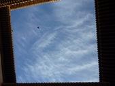 2011格拉納達之1_阿爾汗布拉宮:格拉納達阿爾汗布拉宮024.jpg