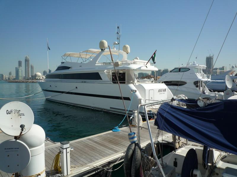 2010杜拜土耳其奢華之旅_3_親王遊艇出海:親王遊艇出遊077.JPG