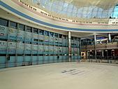 2010杜拜土耳其奢華之旅_7_阿布達比旅遊花絮:阿布達比Marina_Mall188.JPG