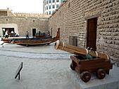 2010杜拜員工團之二:杜拜博物館008.JPG
