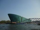 2011荷蘭阿姆斯特丹玻璃船遊運河:阿姆斯特丹遊船068.jpg