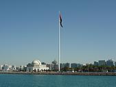 2010杜拜土耳其奢華之旅_3_親王遊艇出海:親王遊艇出遊168.JPG