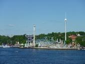 斯德哥爾摩風光:斯德哥爾摩081.JPG