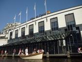 2011荷蘭阿姆斯特丹玻璃船遊運河:阿姆斯特丹遊船009.jpg