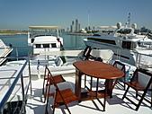 2010杜拜土耳其奢華之旅_3_親王遊艇出海:親王遊艇出遊078.JPG