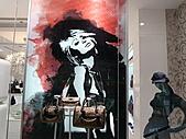 2010杜拜土耳其奢華之旅_7_阿布達比旅遊花絮:阿布達比Marina_Mall189.JPG
