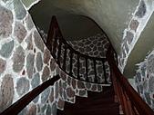 2010杜拜土耳其奢華之旅_13_餐食彙編:伊斯坦堡Galata Tower237.JPG