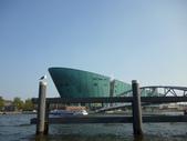 2011荷蘭阿姆斯特丹玻璃船遊運河:阿姆斯特丹遊船069.jpg
