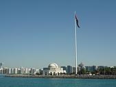 2010杜拜土耳其奢華之旅_3_親王遊艇出海:親王遊艇出遊169.JPG