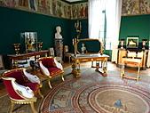 瑪梅松城堡:瑪梅松城堡033.JPG