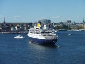 斯德哥爾摩風光:斯德哥爾摩082.JPG