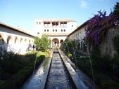 2011格拉納達之2_軒尼洛里菲夏宮:格拉納達軒尼洛里菲夏宮108.jpg