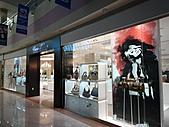 2010杜拜土耳其奢華之旅_7_阿布達比旅遊花絮:阿布達比Marina_Mall190.JPG