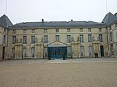 瑪梅松城堡:瑪梅松城堡005.JPG