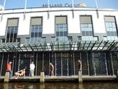 2011荷蘭阿姆斯特丹玻璃船遊運河:阿姆斯特丹遊船010.jpg